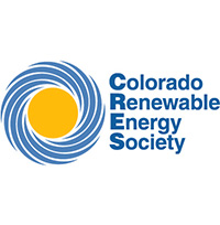 Colorado Renewable Energy Society Member